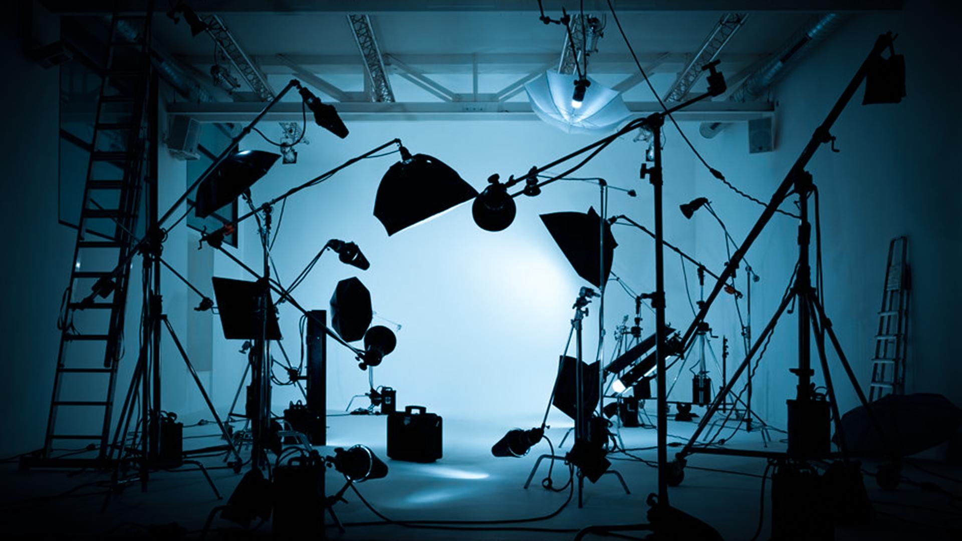 film-lighting_featured